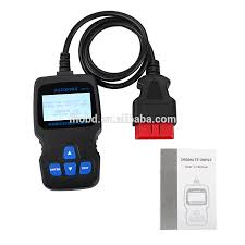 autophix om123 obd2 code reader for engine systems eobd can hand