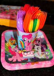 my pony birthday ideas best 25 pony birthday ideas on my pony