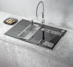 the modern kitchen set u2013 20 unique kitchen sinks hum ideas