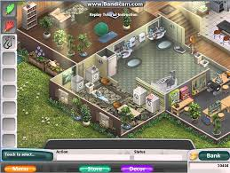 house design virtual families 2 virtual families 2 our dream house completed with 8 female adults