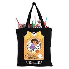 dora the explorer bags backpacks lunch bags etc