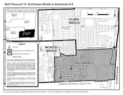Miami Dade College Map by 2016 17 Boundary Proposal S1b Online Input Form