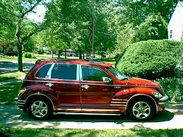 100 best style pt cruisers images on chrysler pt