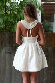 206 best posh party dresses images on pinterest fashion lace