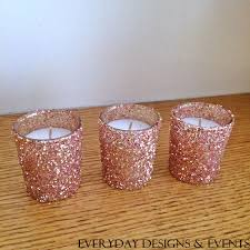 wedding table decorations candle holders a personal favorite from my etsy shop https www etsy com listing