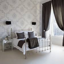 bedroom curtain ideas room color concepts the minimalist nyc
