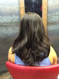 cost of a womens haircut and color in paris france duluth salon scissorhands atlanta for the young