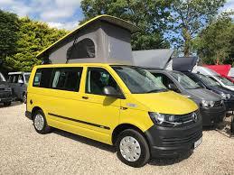 vw camper van for sale vw campers campervans u0026 conversions for sale uk bilbos