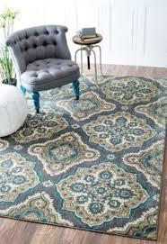 Beige And Gray Rug Review Photo 2 Master Bath Pinterest Teal Gray And Living Rooms