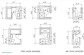 large master bathroom floor plans master bathroom plans with walk in shower master bathroom floor