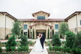 Wedding Venues In Dfw Wedding Reception Venues In Dallas Tx The Knot