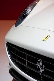 cars ferrari white file