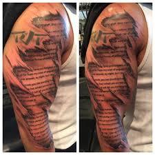 rip tattoo fail 70 best tear of skin images on pinterest ripped skin tattoo