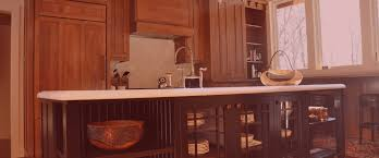 outside kitchen cabinets kitchen cabinet kitchen cabinet knobs bathroom vanities outdoor