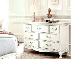 Assembled Bedroom Dressers Already Assembled Dressers Already Assembled Bedroom Furniture