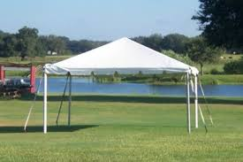 tent rental tent frame tents snyder events charleston sc s premier