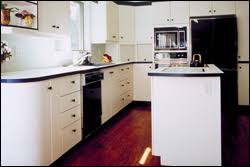 Cabinet Masters In Spanish Fork Ut Offers Plastic Laminate And