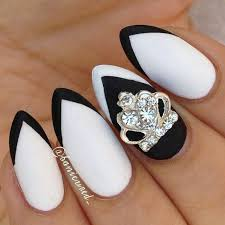 top 25 best crown nail art ideas on pinterest crown nails