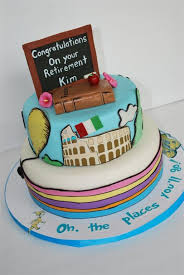 13 best get well soon cakes images on pinterest get well soon