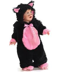 costumes for babies cat kitten costumes for babies buycostumes
