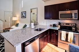 One Bedroom Apartments In Philadelphia Home Luxury Philadelphia Apartments The Royal Athena