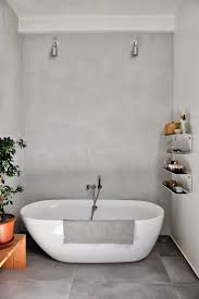 74 best wanna wolnostojąca freestanding bathtub images on