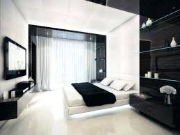 Bedroom Design Ideas India Awesome Luxury Bedroom Designs Unusual Design Pictures Custom
