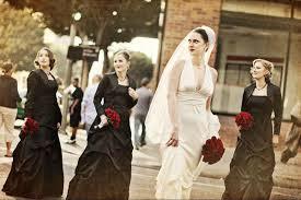 wedding photographers los angeles los angeles wedding photography in pasadena orange county