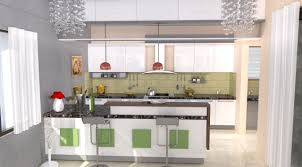 Villa Interior by Villa Pushpalok Sarjapur Villa Interiors Leapstudio Design Youtube