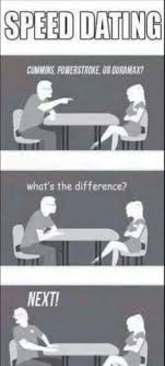 Geek Speed Dating Meme - jj excelsior schematics by trekmodeler star trek pinterest
