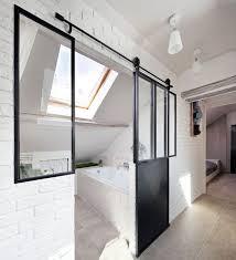 cachee bureau exciting verriere chambre salle de bain id es design bureau domicile
