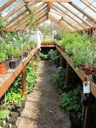 Garden Greenhouse Ideas 44 Best Greenhouse Gardening Images On Pinterest Greenhouse