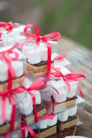 wedding favors for guests 10 wedding favors your guests won t the palette