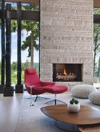 steinwnde im wohnzimmer preise haus renovierung mit modernem innenarchitektur schönes steinwnde