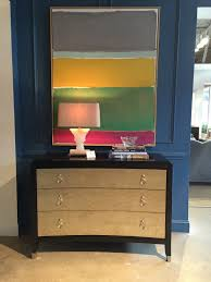 Home Interior Color Trends Five 2017 Home Décor Color Trends That Your Clients Should Know