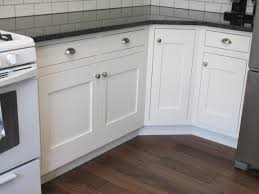 Kitchen Cabinets With Inset Doors Kitchen Cabinets Inset Doors Cabinet Doors