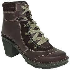 womens boots josef seibel kingfisher josef seibel womens footwear ankle boots mariposa