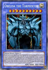 fact the first blue eyes white dragon artwork was the best ign