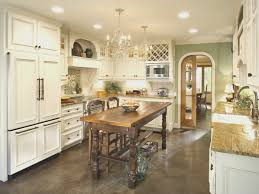 kitchen amazing country french kitchen cabinets decorating ideas