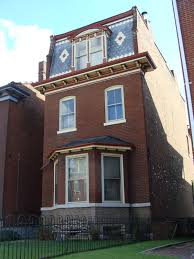 decor tips mansard roof victorian architecture brought to