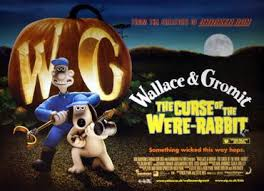 file wallace gromit rabbit poster jpg