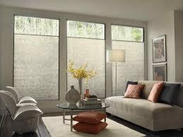 houzz entryway houzz bedroom window treatments decor window ideas