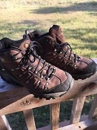 womens walking boots size 9 womens merrell hiking boots size 9 ebay