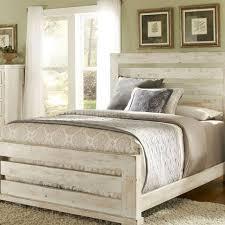 Schlafzimmer Deko Poco Poco Schlafzimmererstaunlich Weide Lamelle Set Notleidende Weiße