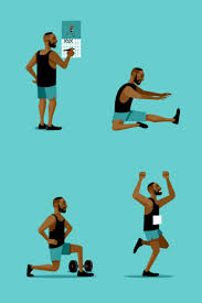 strength training nutrition guide how to run a faster marathon well guides the new york times