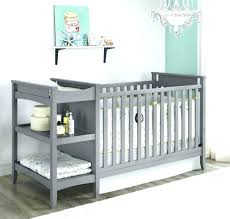 Cribs With Changing Tables Baby Cribs With Changing Tables Shippg Babies R Us Crib Table