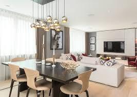 chapter street new homes in london greater london barratt homes