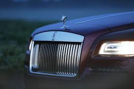 rolls royce wraith headliner 2014 rolls royce wraith tested photo u0026 image gallery