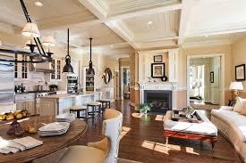 American Home Interior Design Alluring Decor Inspiration Beauteous - American homes designs