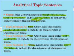 sample argumentative essay on education good topics for classification essays good topics for a persuasive essay sample argumentative essay definition essay examples on education good topics